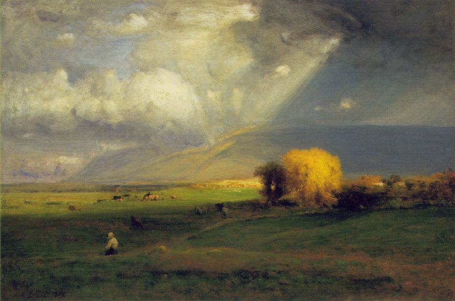 inness_passing_clouds
