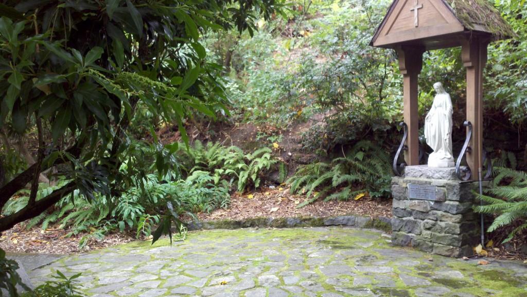 2011-09-13_13-38-25_784